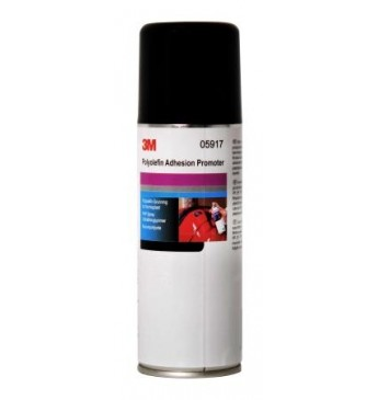 3M™ Activator for plastic, 200ml