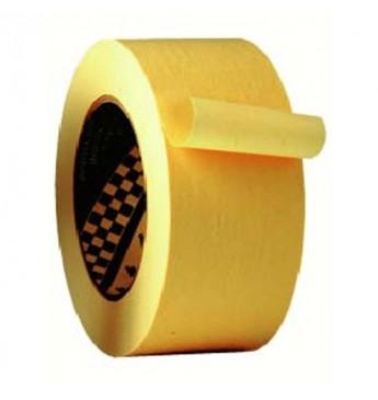 3M™ Paper masking tape roll 48mm, 50m