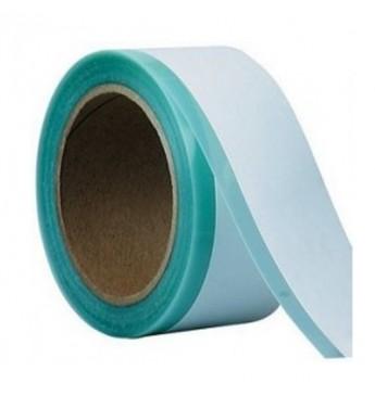 3M™ Masking tape for edges 10mm, 10m