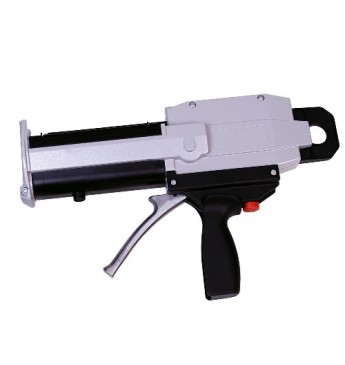 3M™ Gun for glue 200ml