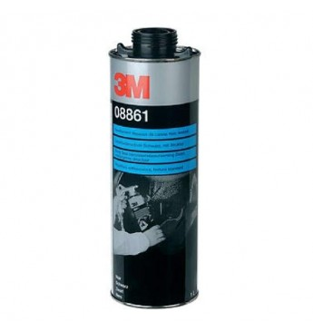 3M™ Protective coating for bottom, 1 l