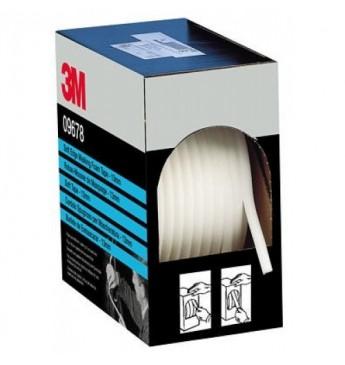 3M™ Švelnaus perėjimo juosta 13mm 2+1nemokamai