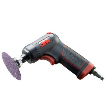3M™ Air sander for Roloc disc  18000 RPM
