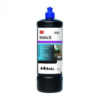 3M™ Poliravimo pasta Ultrafina 1 l mėlynas kamštelis