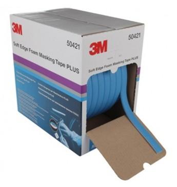 3M™ Poroloninė maskavimo juosta 7x21mmx7m