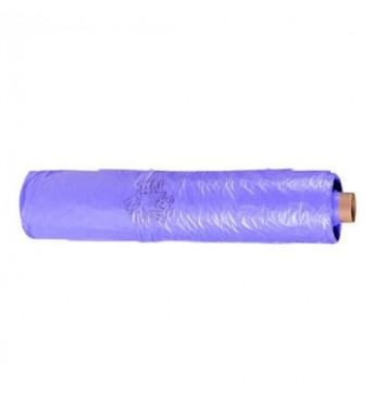 3M™ Maskavimo plėvelė 4x150m atspari drėgmei, purpurinė