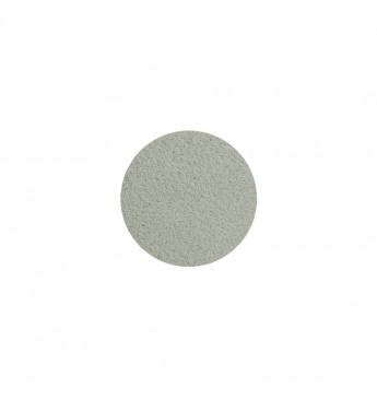 3M™ Trizact disc P6000 75mm (15 pcs.)
