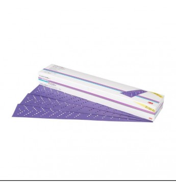 3M™ Cubitron™ Sheets P80 70x396  (50pcs.)