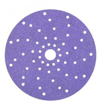 3M™ Cubitron™ disc 180+ 150mm (50 pcs.)