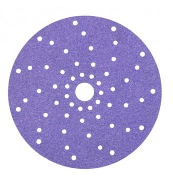 3M™ Cubitron™ disc 320+ 150mm (50 pcs.)
