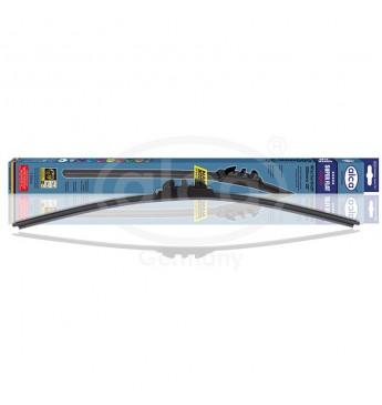 Wiper blade SUPER FLAT 17