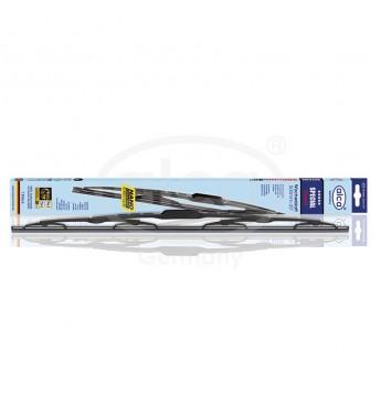 Wiper blade 60cm SPECIAL