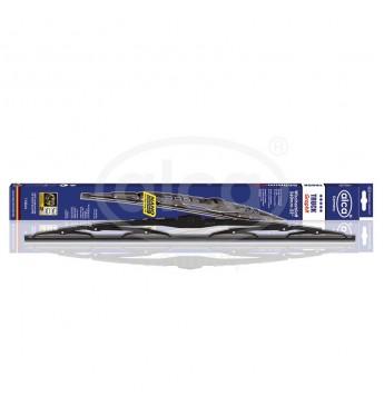 Wiper blade TRUCK 24