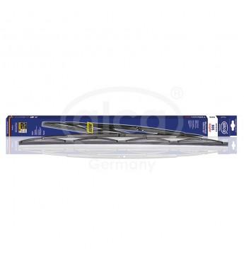Wiper blade BUS 40