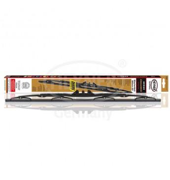Wiper blade 40cm EXCLUSIVE