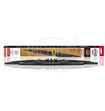 Wiper blade 60cm EXCLU SPED