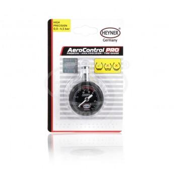 Premium Tire Gauge AeroContr