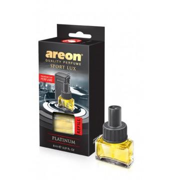 CAR - Platinum refill