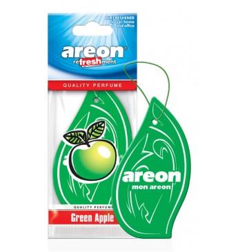 MON CLASSIC - Green Apple