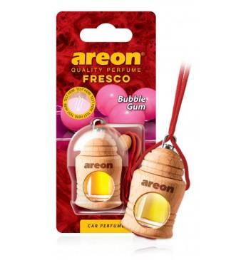 FRESCO - Bubble Gum