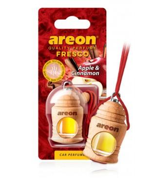 FRESCO - Apple&Cinnamon
