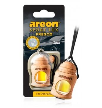 AREON FRESCO - Gold