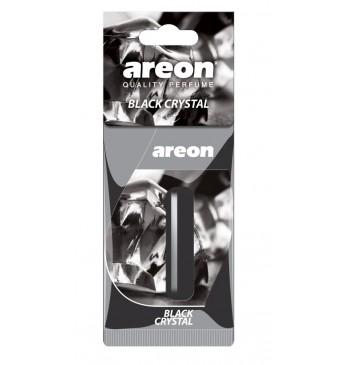AREON Liquid - Black Crystal, 5 ml
