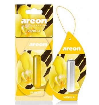 AREON Liquid - Vanilla, 5 ml