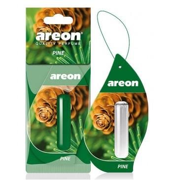 AREON Liquid - Pine, 5 ml
