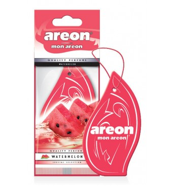 AREON MON - Watermelon