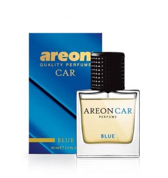 CAR PERFUME 50ml - Blue
