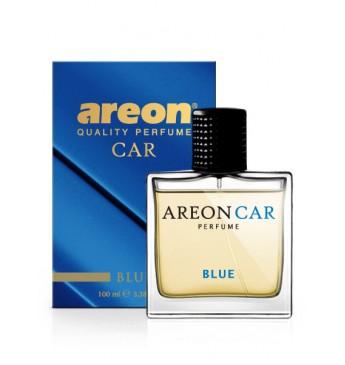 CAR PERFUME 100ml - Blue