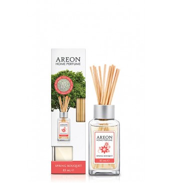 STICKS - Spring Bouquet 85ml