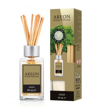 AREON HOME GOLD 85ml