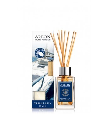 AREON STICKS VERANO AZUL 85ml