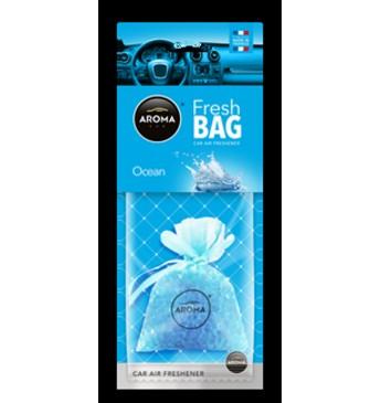 Aroma Car Fresh Bag Ocean