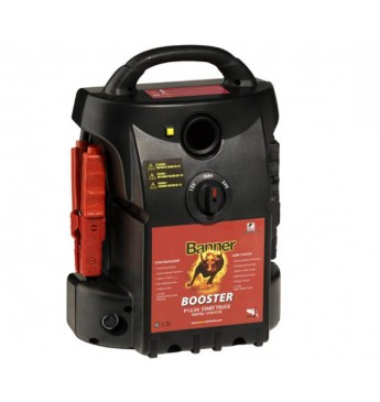 Booster P12/25