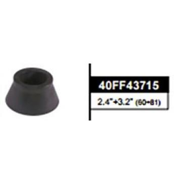 Kūgis A2 40mm (60 ÷ 81) Rinkiniui UC215