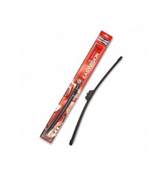 Easyvision Multi-clip 50 cm