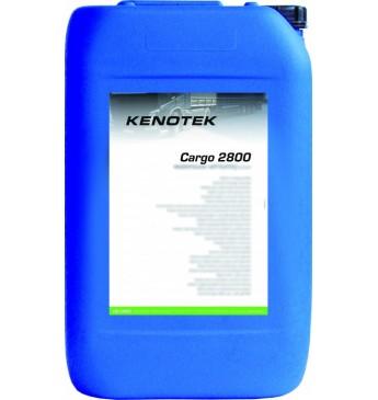 KENOTEK CARGO 2800 Priekšmazgātājs, 5L