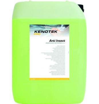 Insektu tīrītājs ANTI INSECT 20 l