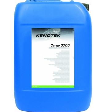 Ļoti stipras koncentrācijas, labi putojošs, sārmains netīrumu šķīdinātājs CARGO3700 25 kg