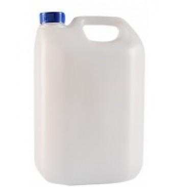 KENOTEK PLATINUM WAX Auto vasks, 5L
