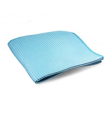 Microfiber Drying Cloth