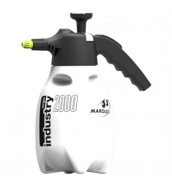 Sprayer Master 2000 Viton