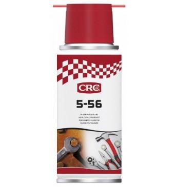 CRC MUP 5-56 100 ml