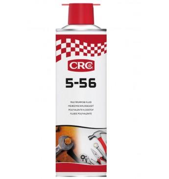 CRC MUP 5-56, 500 ml