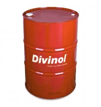Syntholight DIVINOL 03 5W-30 200L, ACEA A3/B4/C3 VW 504.00/507.01