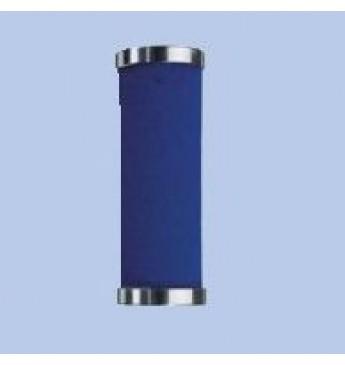 Mikrofiltras MICROAIR  mėlynas