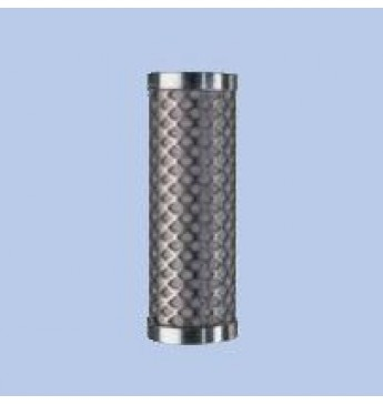 Aktyvuotos anglies filtras  MICROAIR